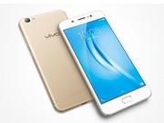 Smartphone camera selfie 20 MP, RAM 4 GB giảm giá sâu ở Việt Nam