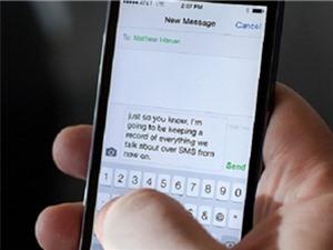 NHỮNG THỦ THUẬT HAY NHẤT TUẦN: Lên lịch nhắc gửi tin nhắn trên iPhone, những tính năng cần vô hiệu hóa trên iOS