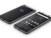 BlackBerry KeyOne ra mắt thị trường Việt, giá 14,99 triệu đồng