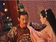 Sự thật về quan hệ của Võ Tắc Thiên với vua nhà Đường