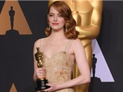 10 nữ diễn viên hưởng thù lao cao nhất thế giới