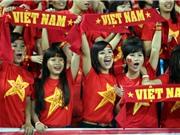 Các quốc gia đông dân nhất thế giới: Việt Nam đứng thứ 14