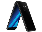 Samsung Galaxy A5 2017 giảm giá hấp dẫn
