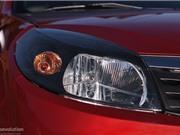 Ưu nhược điểm 4 loại đèn pha cơ bản trên ôtô