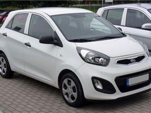 XE HOT NGÀY 30/8: 3 ôtô cũ đáng mua nhất tầm giá dưới 200 triệu, xe ga lạ của Honda đổ bộ về Việt Nam