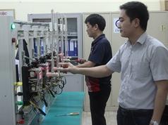 Yên Bái: Hai đơn vị khoa học và công nghệ cần được đầu tư thêm