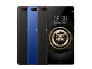 Cận cảnh smartphone camera kép, chip Snapdragon 653, RAM 6 GB, giá 8,54 triệu