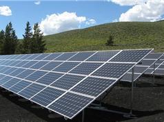 Đắk Lắk muốn bổ sung 3 dự án điện mặt trời vào quy hoạch phát triển điện lực Quốc gia