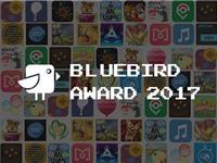 Sơ kết Giải thưởng Bluebird Award 2017: Nhà đầu tư nhập cuộc