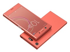 Chi tiết smartphone dưới 5 inch mạnh bậc nhất thế giới