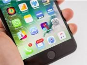 Hướng dẫn kiểm tra thông tin thiết bị iOS vô cùng dễ dàng