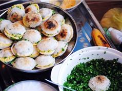 Clip: 7 món đặc sản Nha Trang vạn người mê
