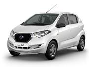 Cận cảnh xe hatchback giá gần 86 triệu đồng tại Ấn Độ