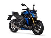 Bảng giá xe máy, ôtô Suzuki và các ưu đãi trong tháng 9/2017