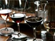 Rượu vang cổ xưa nhất thế giới đến từ đâu?