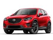 Honda CR-V và Mazda CX-5 rớt giá 300 triệu sau 19 tháng