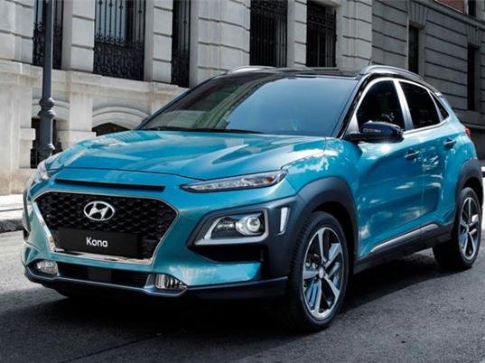 10 ôtô bán chạy nhất Hàn Quốc tháng 8/2017: Hyundai bá chủ