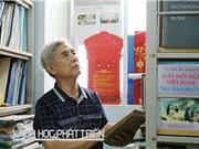 Giáo sư Nguyễn Ngọc Lung  - người của rừng
