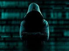 Cái kết đắng của tên hacker thông minh và nguy hiểm nhất lịch sử Mỹ