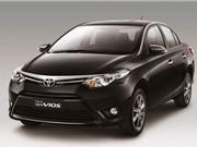 Giá ôtô tại Việt Nam là bao nhiêu nếu không phải đóng thuế?