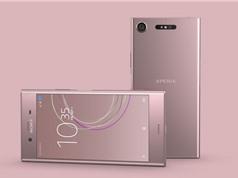 Chi tiết smartphone chụp ảnh 3D, chip S835 sắp lên kệ tại Việt Nam