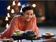 10 nữ diễn viên đẹp tự nhiên nhất Trung Quốc