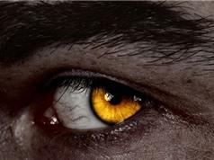 Quan niệm 'mắt quỷ' gieo tai họa dưới góc nhìn khoa học