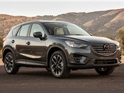 XE HOT NGÀY 7/9: Loạt xe Mazda giảm giá khủng, giá ôtô tại Việt Nam nếu không phải đóng thuế