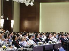 Khảo sát tại Vietnam ICT Summit 2017: Gần 60% số đơn vị chưa biết chuẩn bị gì cho Industry 4.0