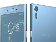 Smartphone quay video tốt nhất thế giới giảm giá 2 triệu tại Việt Nam