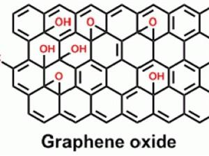 Đồng Nai: Chế tạo vật liệu Nanocomposite kẽm Oxit/Graphen kháng khuẩn E. Coli