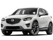 XE HOT NHẤT TUẦN: Hàng loạt ôtô giảm giá mạnh, bảng giá xe Mazda, Honda tháng 9