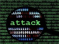 VNCERT yêu cầu chặn khẩn cấp hệ thống máy chủ điều khiển mã độc tấn công APT