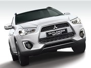 XE HOT NGÀY 11/9: Loạt xe Mitsubishi giảm giá khủng, Mazda3 2019 sử dụng động cơ hoàn toàn mới