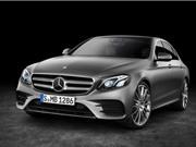 Top 10 xe hơi hạng sang đáng tin cậy nhất trên thị trường