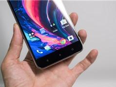 Bảng giá điện thoại HTC tháng 9/2017: Nhiều xáo trộn