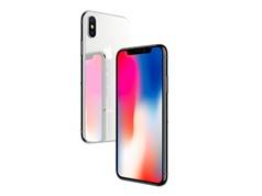 Lộ giá bán, iPhone 8, iPhone 8 Plus và iPhone X ở Việt Nam