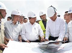 Xung quanh kiến nghị của Đại học Quốc gia Hà Nội: Thủ tướng ủng hộ thí điểm khoán chi