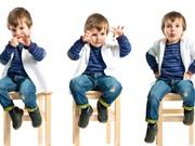Bác sĩ hướng dẫn cách chăm sóc trẻ tăng động giảm chú ý