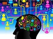 Lần đầu tiên kết nối thành công não người với internet