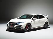 Top 10 xe hơi 4 xi lanh mạnh nhất trên thị trường