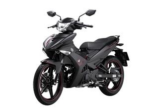 XE HOT NHẤT TUẦN: Bảng giá xe Yamaha, Toyota, Hyundai tháng 9; 10 ôtô bán chạy nhất Việt Nam tháng 8