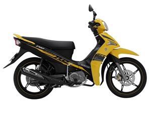 XE HOT NGÀY 18/9: Loạt xe máy Yamaha giảm giá, Ford Escape 2017 sắp cập bến thị trường Việt