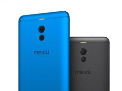 """Meizu M6 Note """"đổ bộ"""" về Việt Nam với giá hơn 4 triệu"""