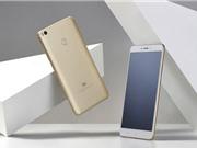 Xiaomi bổ sung phiên bản mới cho Mi Max 2