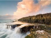 Chiêm ngưỡng vịnh biển đẹp bậc nhất Nam Trung Bộ