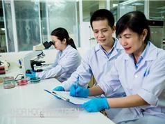 Đề xuất giải pháp phát triển nguồn nhân lực khoa học và công nghệ: Coi sản phẩm khoa học là thước đo đánh giá hiệu quả