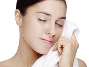 Những mẹo hay giúp khắc phục tình trạng lỗ chân lông to ngay tại nhà