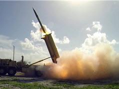 Mỹ không có vũ khí nào hạ nổi tên lửa Triều Tiên?