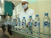 Tuyên Quang: Xây dựng và phát triển thương hiệu Nước khoáng Mỹ Lâm